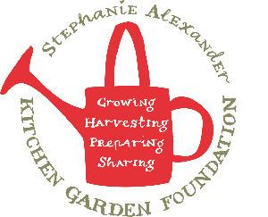 Gov announces more funding for primary school kitchen gardens | School Kitchen Gardens | Scoop.it