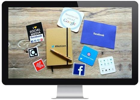 Social Media Optimization Company India | SEO Outsourcing Services Delhi, Local SEO Company India, SEO Firm - Design and Rank | Scoop.it