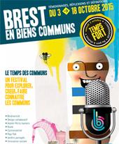 PAPI FAB : pour les jeunes et les ados #BrestBC - @ Brest   Coopération, libre et innovation sociale ouverte   Scoop.it