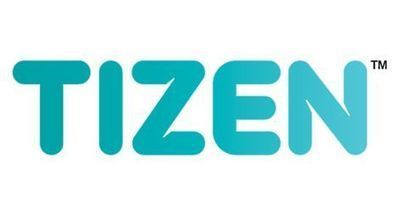 TIZEN High-End Smartphone comes in late summer | Android Smartphone News | Scoop.it
