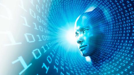 Deep Feature Synthesis, el algoritmo que automatizará el machine learning   Informacioninvisible   Scoop.it