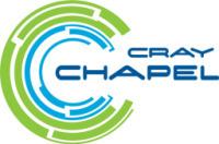 Chapel | Trending Programming Languages | Scoop.it