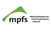 JIM-Studie 2013: Jugendliche und ihre Smartphones - Lehrer-Online | Medienunterricht | Scoop.it