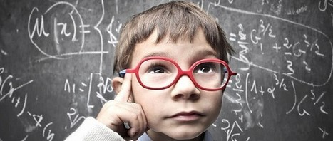 Nuevas tendencias educativas: acompañamiento e incentivación - Aula de ocio | Educacion, ecologia y TIC | Scoop.it