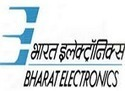 BEL Recruitment 2013 For Civil Engineer Posts In Mumbai/ Chennai. | JOBSPY.IN | Jobspy | Scoop.it