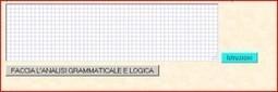 Analisi del Periodo Automatica   Tecnologia Online   Scoop.it