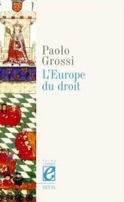 Aux sources de la belle idée du droit | Philosophie en France | Scoop.it