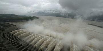 Energie : la Chine ralentit - Reporterre | Daily Energy News | Scoop.it