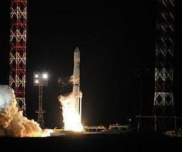 Kazakhstan, Russia Compromise on New Space Port | More Commercial Space News | Scoop.it