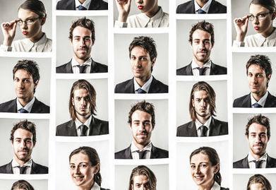 Dépasser les clichés sur le leadership | Management | Scoop.it