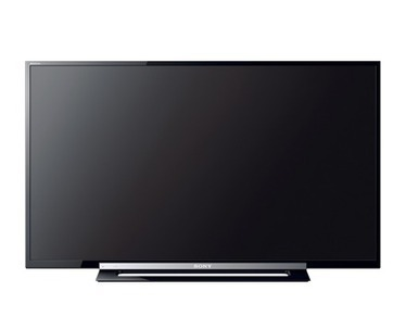 best sony hdtv 2013