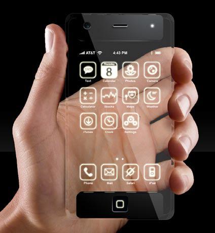 Para quem tem um Iphone, há certas facilidades..... | Ideias & Ipads | Scoop.it