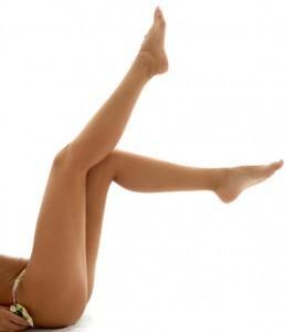 Inicio - Página web de piernasbellas   Temas que me gustan   Scoop.it