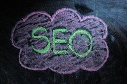 Google+, un plus pour votre entreprise ?   Be Marketing 3.0   Scoop.it