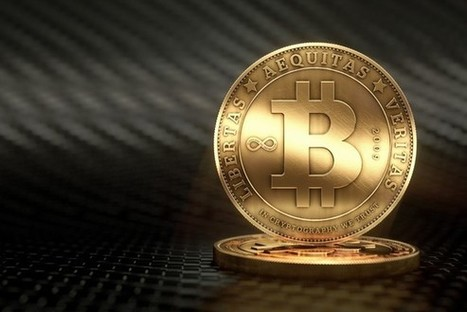 Bitcoin: The virtual currency built on math, hope and hype | Technology Education | Scoop.it