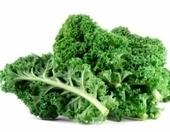10 Vegan Sources of Protein   Rakkaudesta ruokaan. The love of food.   Scoop.it