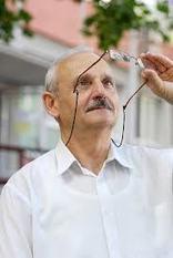 ¿Qué pasa con la cirugía LASIK para la presbicia?   Oftalmologia en Barcelona Dr. Cabot   Scoop.it