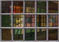 pourpre.com - Les couleurs et la langue | FLE & Arts Plastiques | Scoop.it
