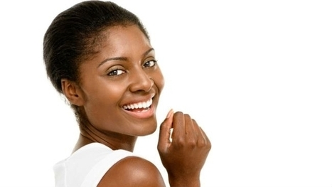 Read on naturally boost your fertility at Naija Parents | Naija Parents Updates | Scoop.it