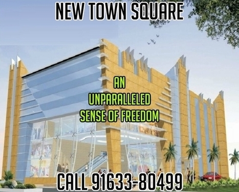 Commercial Properties For Sale In Kolkata | Real Estate | Scoop.it