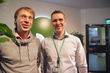 Työntekijät valitsivat omat esimiehensä | Kansan Uutiset | Verkkolehti | Mielikuvituskoulu | Scoop.it