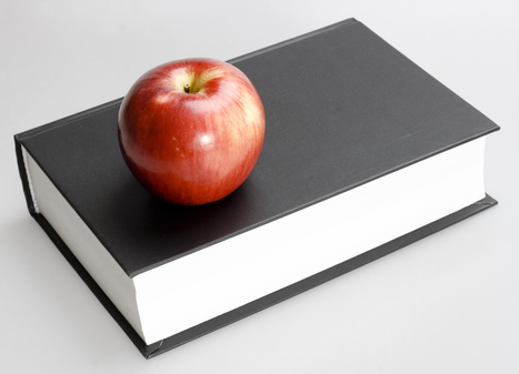 Business English Grammar Lessons | Language Studies | Scoop.it