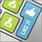 Six bonnes pratiques pour les salariés utilisateurs des réseaux sociaux | réseaux sociaux et pédagogie | Scoop.it