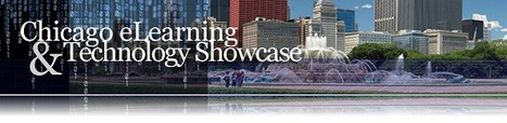 9 ATDChi members to speak at 2015 Chicagoland eLearning & Technology Showcase | ATDChi News | Scoop.it