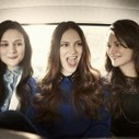 The Staves, Pleasance Theatre – Edinburgh 23/11/2012 | IAreYeti.com | Today's Edinburgh News | Scoop.it