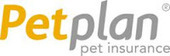 Bunny's Blog: Petplan Pet Insurance Shares Lifesaving First Aid Tips for Cats and Dogs | Pet News | Scoop.it