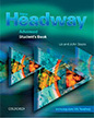 Headway - Study and play games | Learning English | Scoop.it