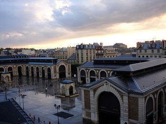 Immobilier à Versailles : prix en baisse et demande locative soutenue | Immobilier | Scoop.it