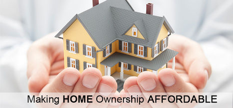 Easy Mortgage Loan in Nevada | Easiest Way to Get Mortgage Loan | Scoop.it