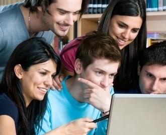 What It's Like to Teach a MOOC (and What the Heck's a MOOC?) | Massively MOOC | Scoop.it
