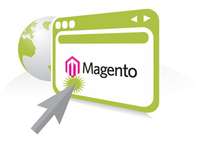Choose Magento for Better Optimization of Search Engines   Magento Authority   Scoop.it