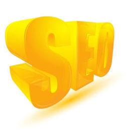 ¿En qué división juega tu SEO?   Inbound Marketing, SEO y Analítica Web   Scoop.it