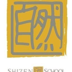 Shizen school - Point Zen, le guide bien-être | Point zen | Scoop.it