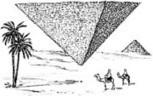 Pyramide des besoins de Maslow « Psychologue du Travail | Ergonomie cognitive et innovation | Scoop.it