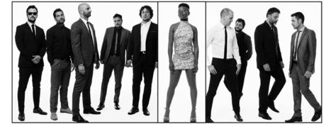 Freedonia: libertad, dignidad y nuevo disco | Filosofando | Scoop.it