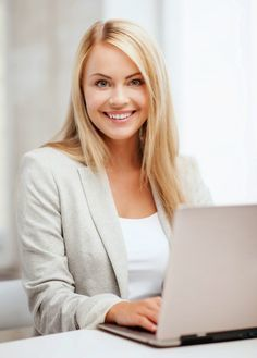3 Month Payday Loans A Bright Monetary Opportunity For Every  Bad Creditors | 3 Month Loans | Scoop.it