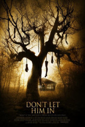 Don't Let Him In | Horror Movie Reviews | Scoop.it