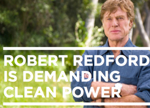 New Website Encourages Americans to Say No to Dirty Energy and Yes to Renewables | Mountain Top Removal | Scoop.it