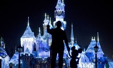 Disneyland says unvaccinated kids not welcome amid measles outbreak | Virology and Bioinformatics from Virology.ca | Scoop.it
