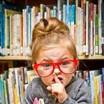 10 Técnicas de Estudio para Mejorar el Aprendizaje | My post 1 | Scoop.it