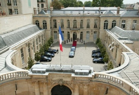 French PM puts fine wines up for auction | Southern California Wine and Craft Spirits Journal | Scoop.it