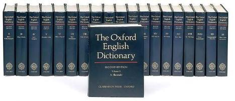 """The Word """"Cisgender"""" Is Now in the Oxford English Dictionary   Fabulous Feminism   Scoop.it"""