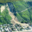 U.S. Geological Survey: Natural Hazards | Geology Sites for Grade 6 Research | Scoop.it