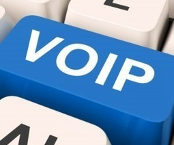 THE SIREN SONG OF CLOUD TELEPHONY   Cloud Computing Reviews   Scoop.it