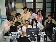 UNESCO ICT Competency Framework in Education | classroom tech for students and teachers | Scoop.it