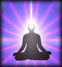 Om Meditation   Yoga and Meditation   Scoop.it